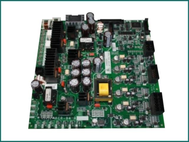 互生网站产品 mitsubishi elevator pcb KCR-946A , mitsubishi elevator parts.jpg