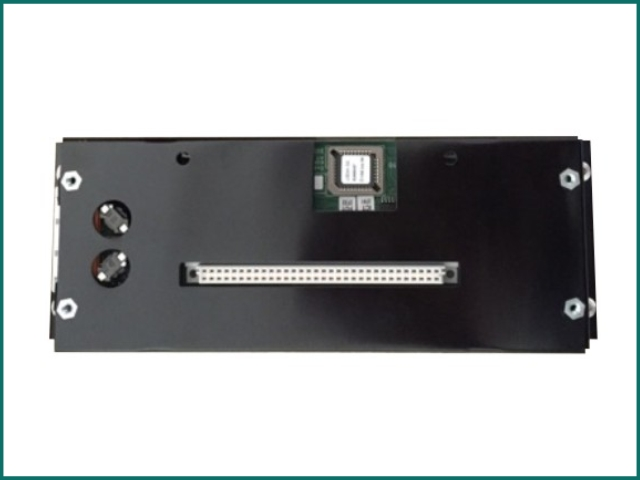 互生网站产品 KONE elevator lcecan board KM713110G02...jpg
