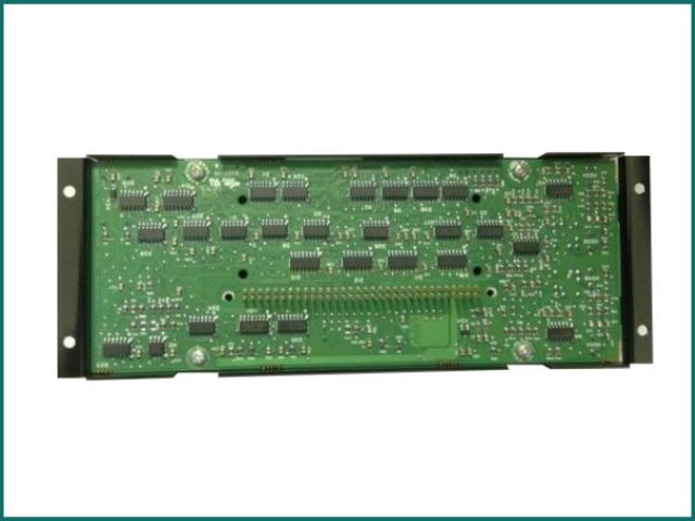 互生网站产品 KONE elevator lcecan board KM713110G02.jpg