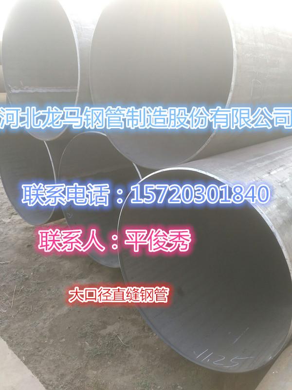25ADDF7B5A9DF13BC9A9EC97C2B05A51_副本.jpg