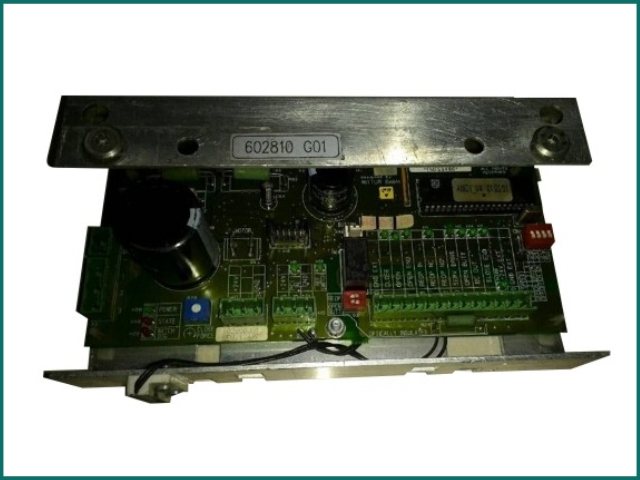 互生网站产品 kone elevator pcb 602810G01 , elevator parts suppliers.jpg
