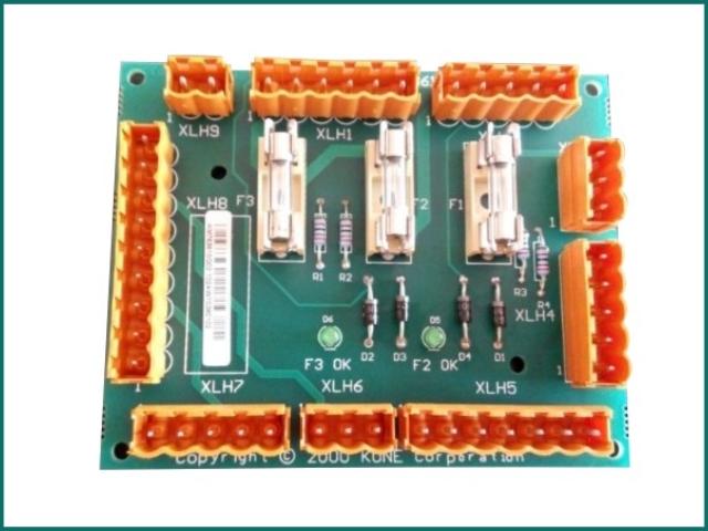 互生网站产品 kone elevator power board KM763610G01 G02 , elevator parts for kone.jpg