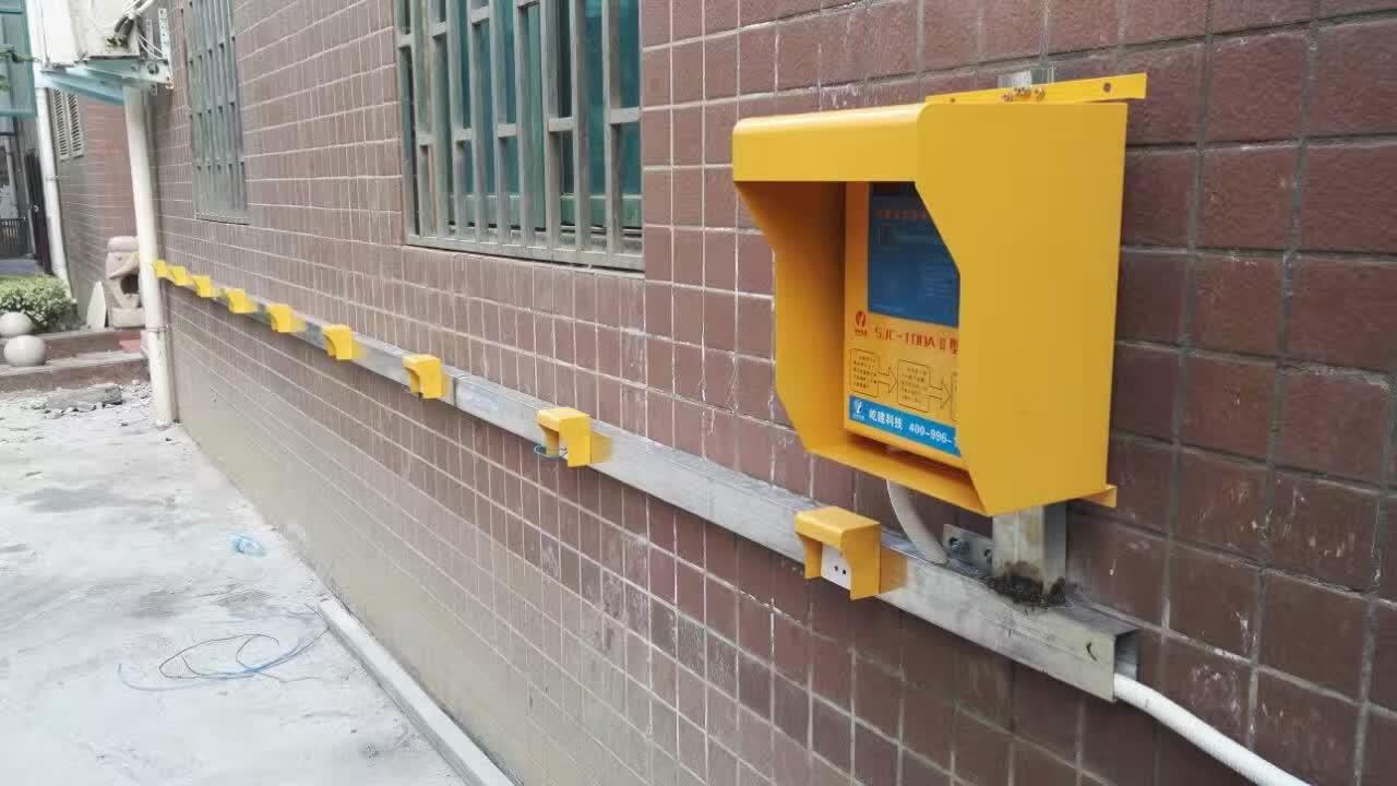 洛阳小区充电安装实例.jpg