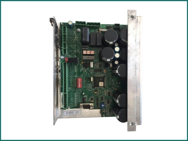互生网站产品 KONE elevator door electrical circuit board KM601810G01.jpg