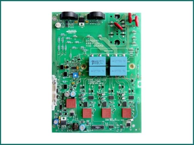 互生网站产品 kone elevator v3f16 board km713930g01 , elevator parts.jpg