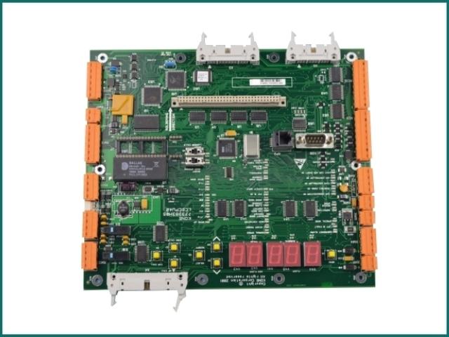 互生网站产品 Kone Elevator PCB KM773380g04.jpg