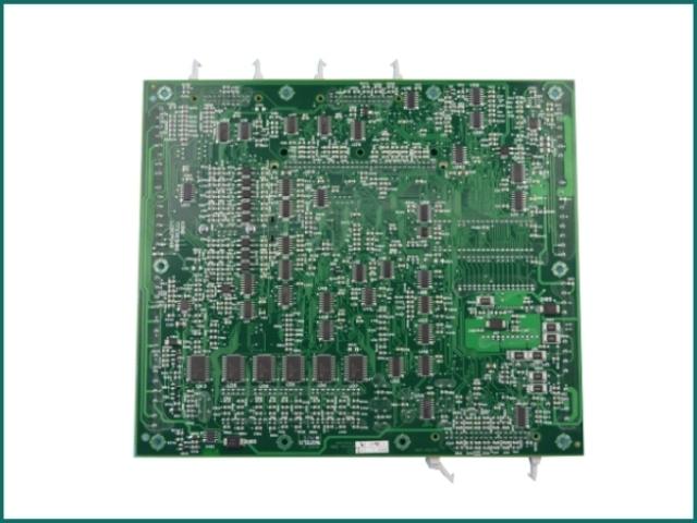 互生网站产品 Kone Elevator PCB KM773380g04...jpg