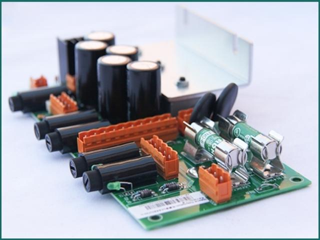 互生网站产品 KONE lift pcb , elevator power board KM713140G04.jpg