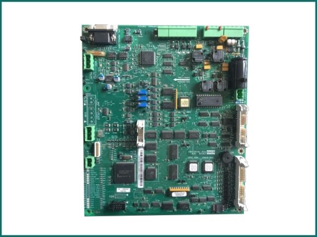 互生网站产品 Kone V3F25 HCB PCB 781383H02A A1 , Elevator Inverter Board.jpg