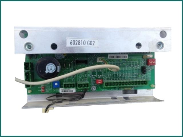 互生网站产品 Kone Elevator PCB KM602810G02 , Elevator Panel Board.jpg