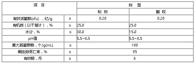 QQ截图20170419111338.png