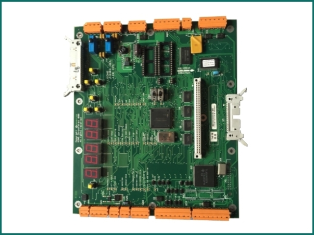 互生网站产品 elevator control board , elevator pcb KM713100G01.jpg