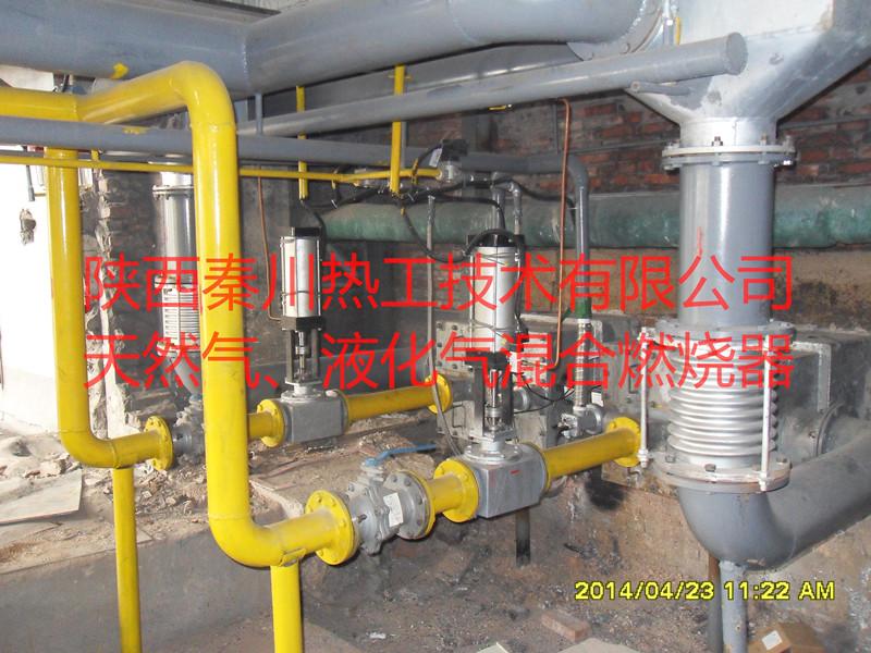 天然气、液化气混合173.cc_副本.jpg