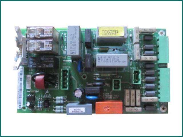 互生网站产品 kone elevators parts and functions KM870390G01.jpg