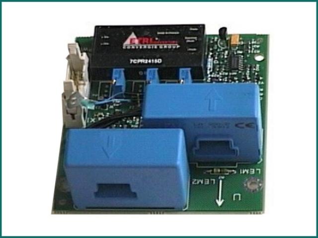 互生网站产品 kone elevator board supplier , elevator main control board KM725810G01.jpg