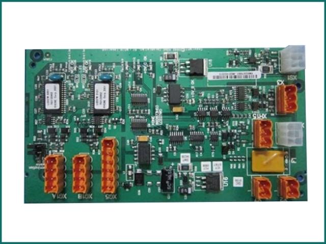 互生网站产品 KONE control baord KM802870G02 , kone elevator pcb.jpg