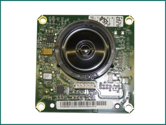 互生网站产品 kone lift parts, kone lift pcb KM806910G02.jpg