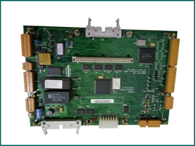 互生网站产品 kone lift parts, kone lift pcb KM802890G11.jpg
