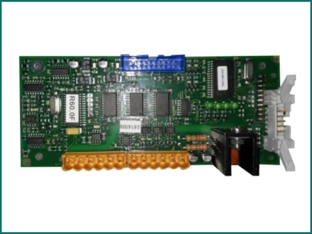 互生网站产品 kone lift pcb , lift panel KM783134H02.jpg