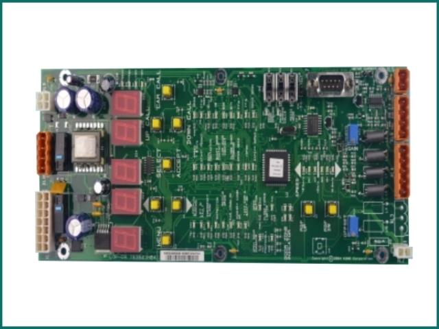 互生网站产品 elevator parts kone , lift parts KM763600G02.jpg