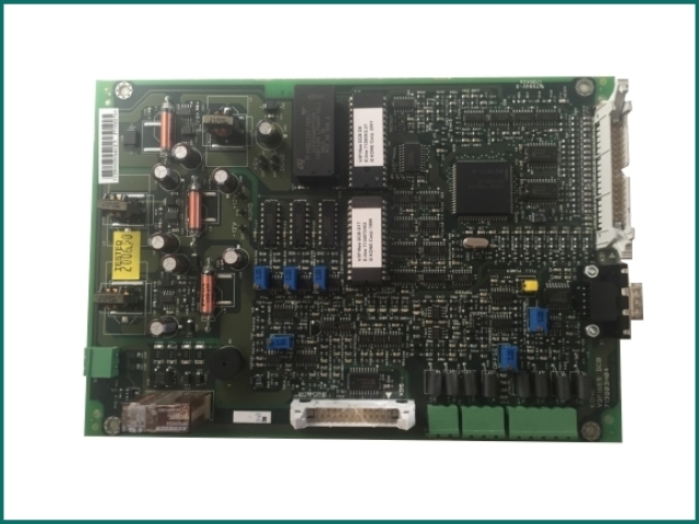 互生网站产品 elevator pcb , elevator parts supplier KM713900G01.jpg
