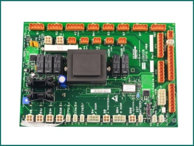 互生网站产品 kone elevator pcb , elevator door manufacturer KM713710G11.jpg
