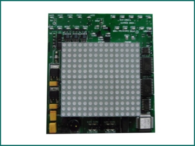 互生网站产品 kone elevator pcb , elevator replacement parts KM713560G02.jpg
