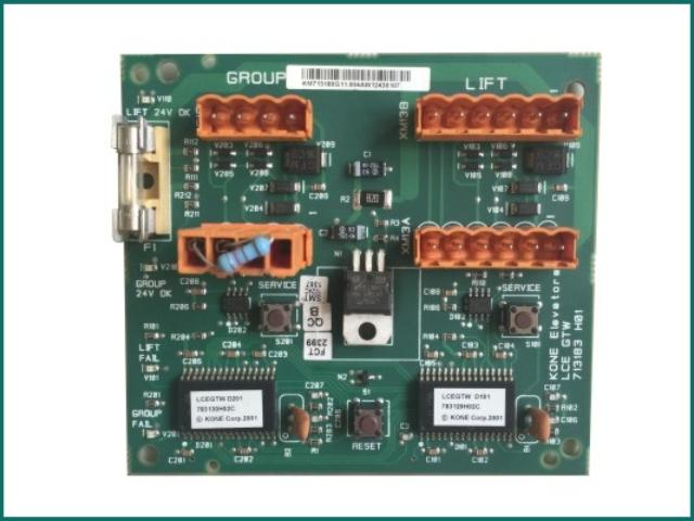互生网站产品 kone elevator pcb , elevator replacement parts KM713180G11.jpg
