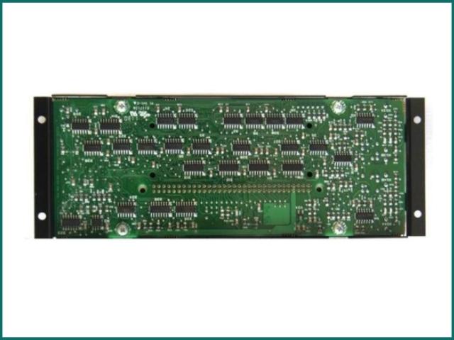 互生网站产品 elevator parts diagram , kone elevator pcb KM713110G04.jpg