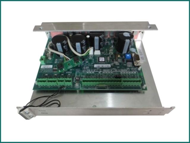 互生网站产品 elevator parts for sale , kone elevator pcb KM606810G01.jpg