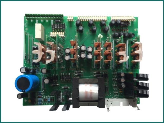 互生网站产 kone lift pcb , lift parts KM504268G01 rev1.3.jpg