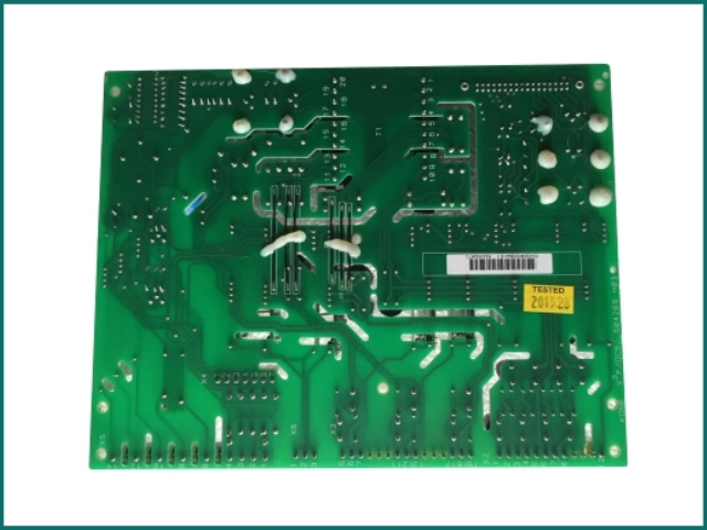 互生网站产品 kone lift pcb , lift parts KM504268G01 rev1.3...jpg