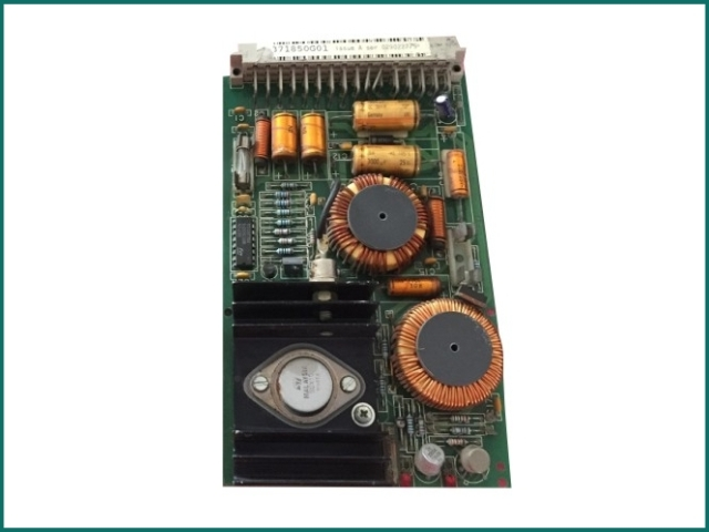 互生网站产品 kone lift parts, kone lift pcb KM371850G01.jpg
