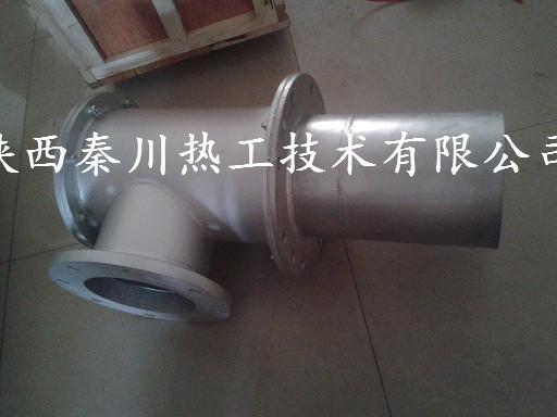 加热炉173.cc_副本.jpg
