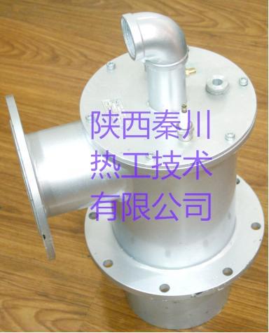 低熱值燃氣高效燃燒器.jpg