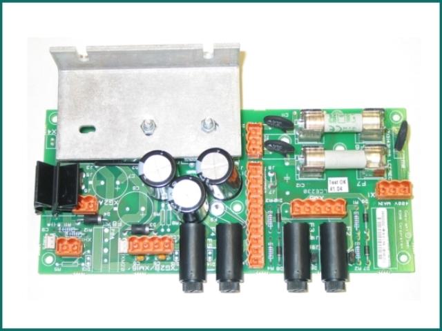 互生网站产 Kone elevator main board KM713140G01 , kone pcb.jpg