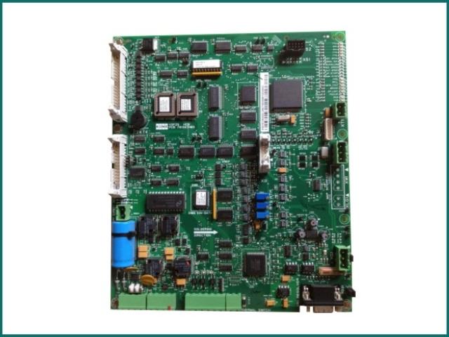 互生网站产 Kone elevator panel board KM781380G02.jpg