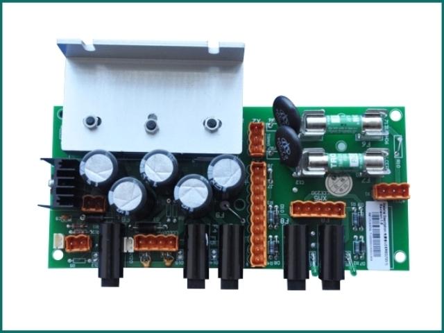互生网站产 Kone elevator control panel KM713140G03.jpg