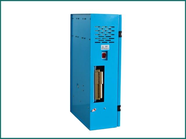 互生网站产 elevator parts ARD , auto rescue Emergency device....jpg