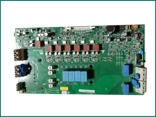 互生网站产 KONE elevator PCB , elevator parts KM957206G01.jpg