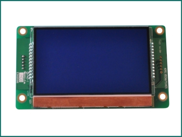 互生网站产 KONE elevator LCD display board KM1353670G01.jpg