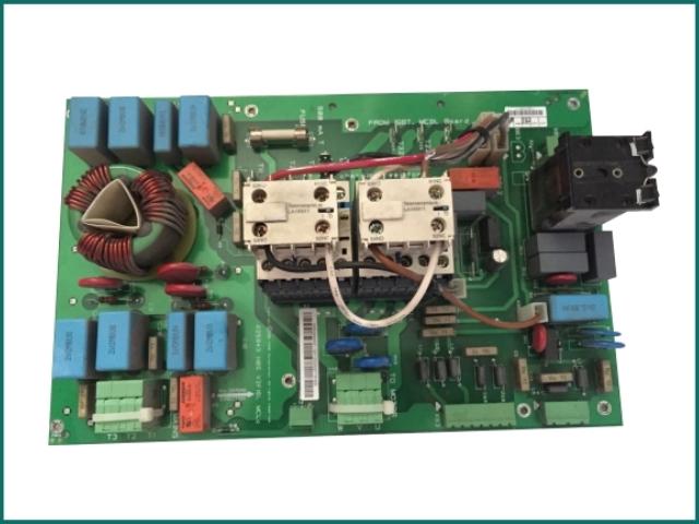 互生网站产 KONE elevator board KM825940G01 , KONE elevator pcb.jpg