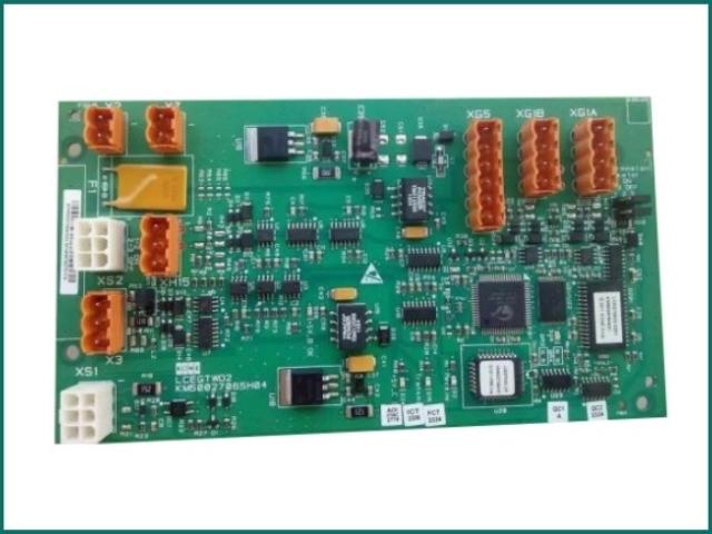 互生网站产 KONE elevator PCB KM802870G03 , elevator parts.jpg