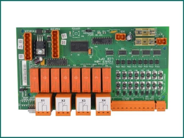 互生网站产 KONE elevator PCB KM713150G01 , elevator parts.jpg