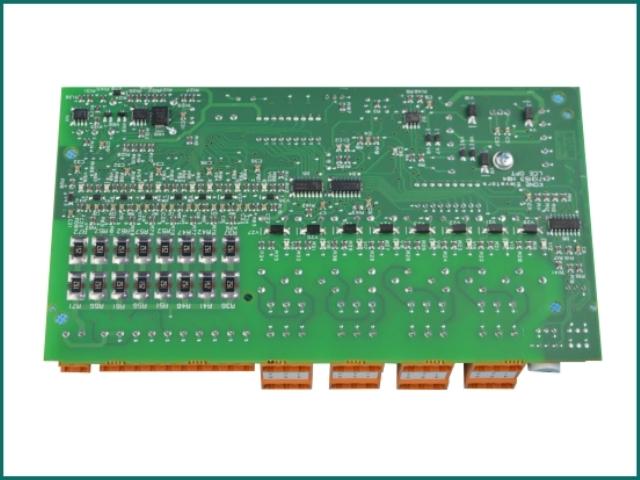 互生网站产 KONE elevator PCB KM713150G01 , elevator parts...jpg
