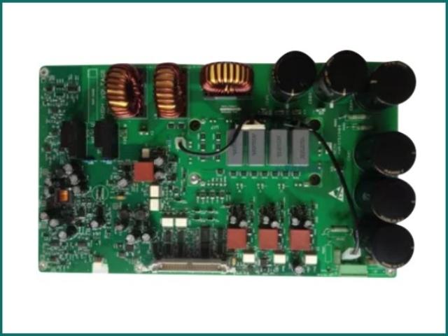 互生网站产 KONE driver board KM937520G01.jpg