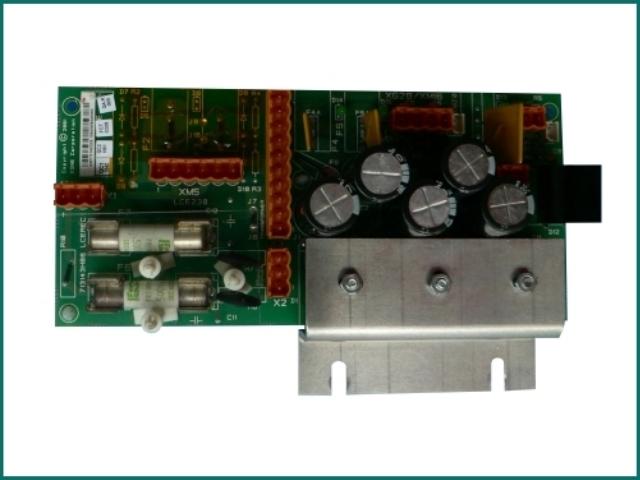 互生网站产 KONE elevator power boad KM713140G05 , KONE elevator pcb.jpg