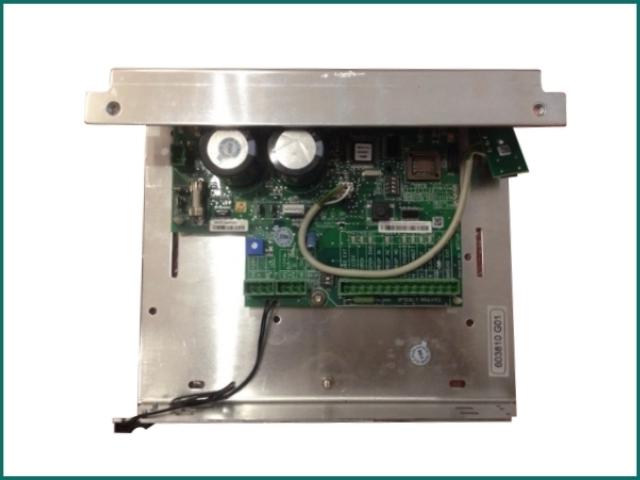 互生网站产 KONE elevator door panel KM603800G01 , KONE elevator pcb.jpg