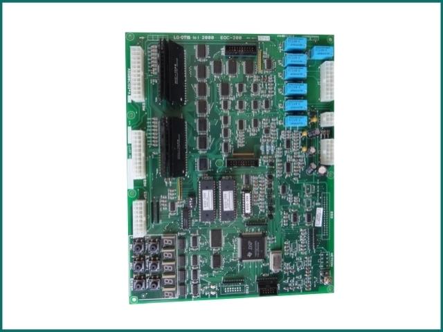 互生网站产 LG-SIGMA Elevator Main Board EOC-200.jpg