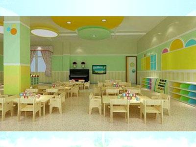 幼儿园01.jpg